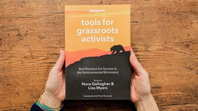 patagonia-tools-for-grassroots-activists_h