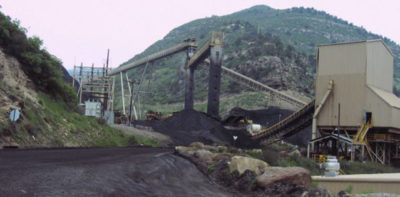 elk_creek_coal_mine_goldeneagle